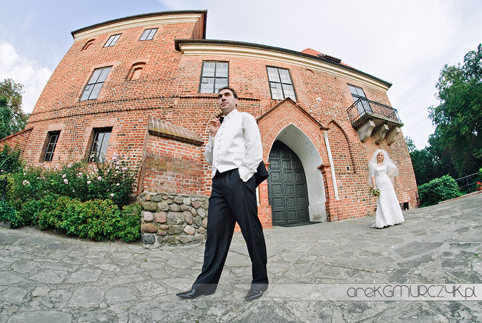 Poland-Wedding-Photography
