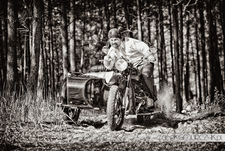 fotograf-slubny_1
