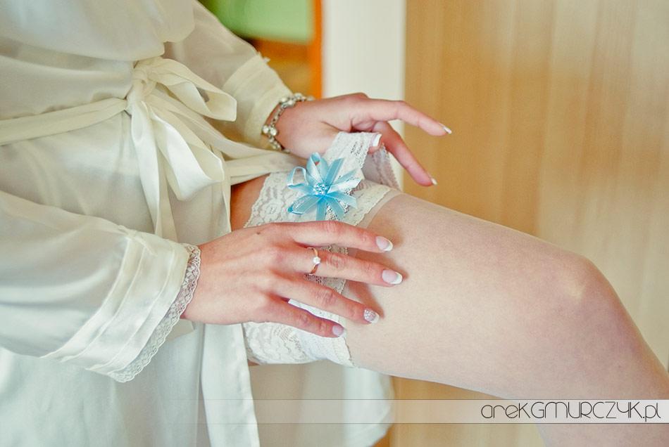 przygotowania-wesele
