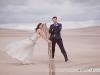 Gmurczyk fotografia ślubna