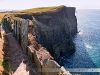 cliffs-of-moher-7