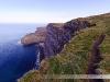 klify-moher-irlandia-3