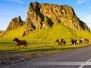 Islandia-Iceland