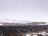 islandia-iceland-1