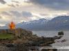 islandia-iceland-11