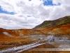 islandia-iceland-121