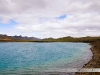 islandia-iceland-124