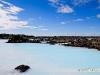 islandia-iceland-127