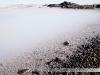 islandia-iceland-128
