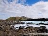 islandia-iceland-129