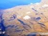 islandia-iceland-130