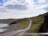 islandia-iceland-14