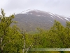 islandia-iceland-2