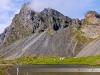 islandia-iceland-22