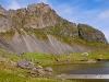 islandia-iceland-25