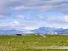 islandia-iceland-29