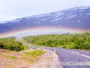 islandia-iceland-3