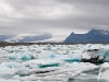 islandia-iceland-35