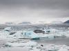 islandia-iceland-36