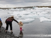 islandia-iceland-38