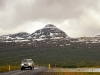 islandia-iceland-4