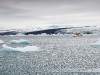 islandia-iceland-40