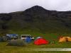 islandia-iceland-44
