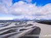 islandia-iceland-47