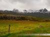 islandia-iceland-5