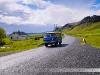 islandia-iceland-52