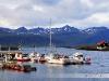 islandia-iceland-6