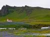 islandia-iceland-61