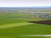 islandia-iceland-66