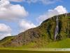 islandia-iceland-69