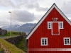 islandia-iceland-7