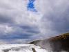 islandia-iceland-88