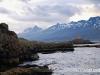 islandia-iceland-9