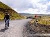 islandia-iceland-92