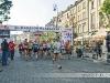 31-maraton-warszawski