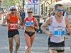 maraton-warszawski-09