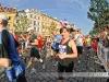warsaw-marathon-2009