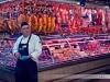 mercat-de-sant-josep-de-la-boqueria-10