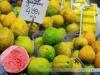 mercat-de-sant-josep-de-la-boqueria-11