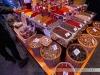 mercat-de-sant-josep-de-la-boqueria-13