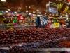 mercat-de-sant-josep-de-la-boqueria-14