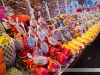 mercat-de-sant-josep-de-la-boqueria-15
