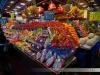 mercat-de-sant-josep-de-la-boqueria-16