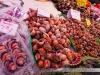 mercat-de-sant-josep-de-la-boqueria-17