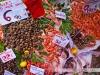 mercat-de-sant-josep-de-la-boqueria-20