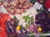 mercat-de-sant-josep-de-la-boqueria-21